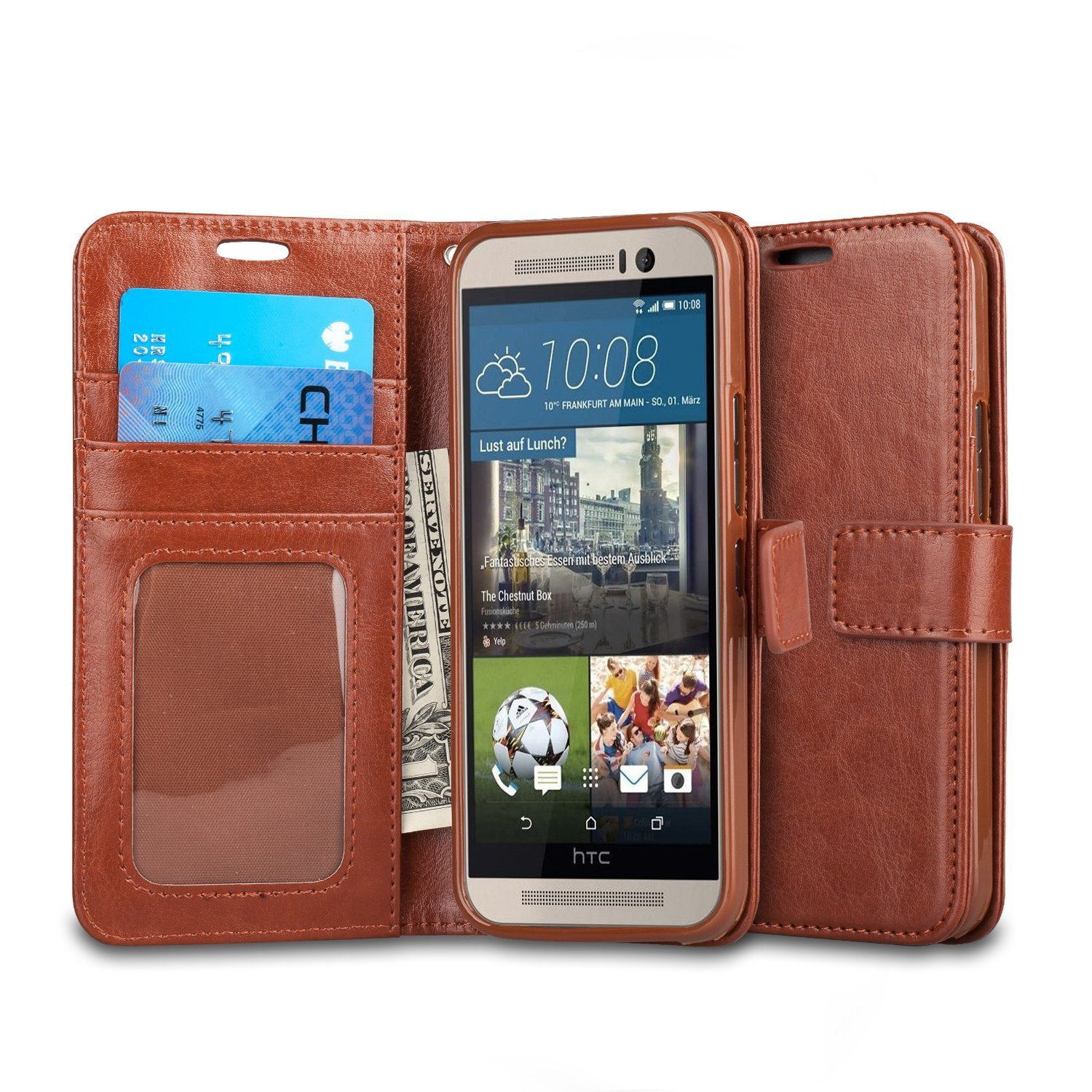 case htc essay The samsung i9505 galaxy s4 and the htc one, and the recently announced htc one max other devices with the processor includes the zte grand memo, the lg g pad 83 tablet and lg optimus g pro.