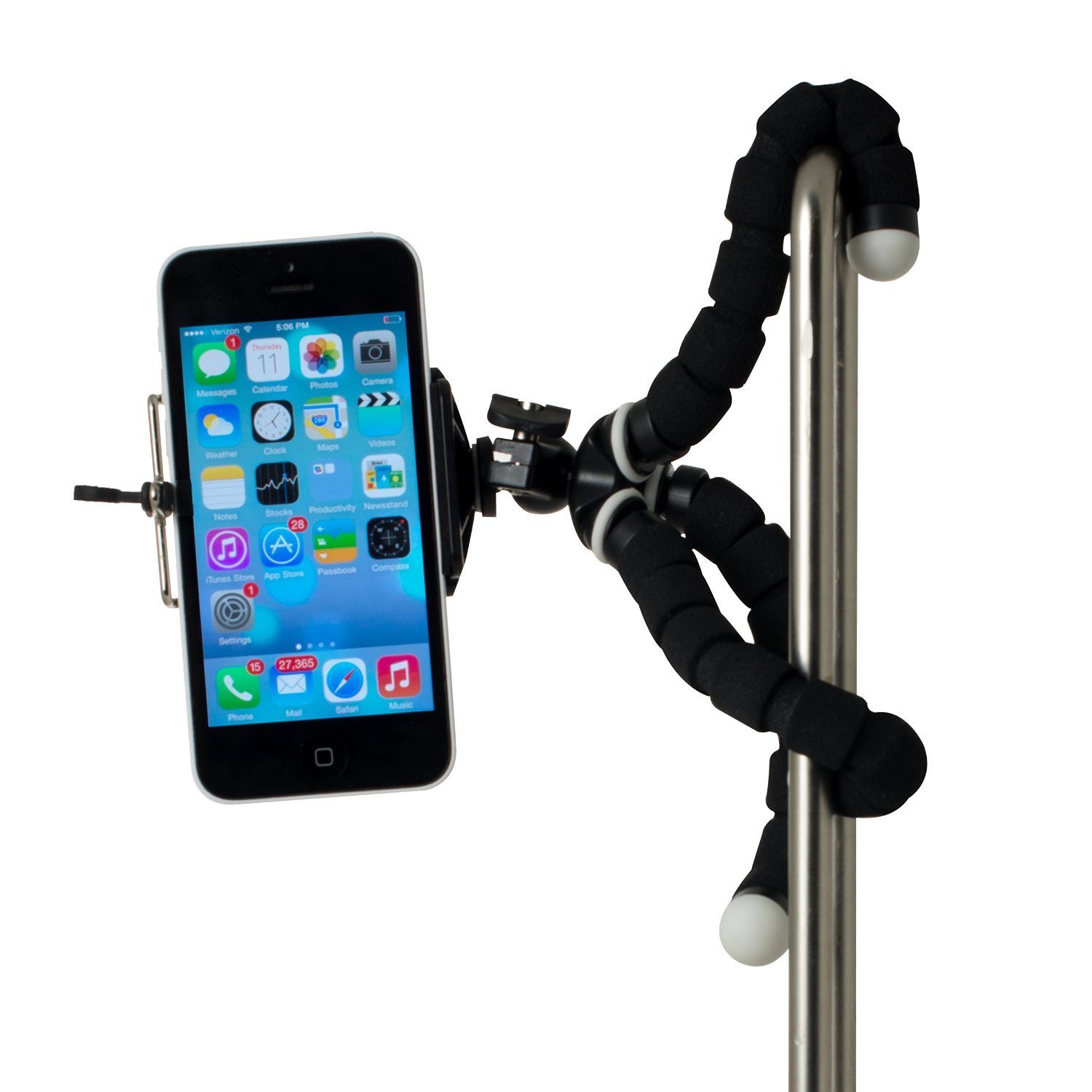 Tripod Stand For Iphone S