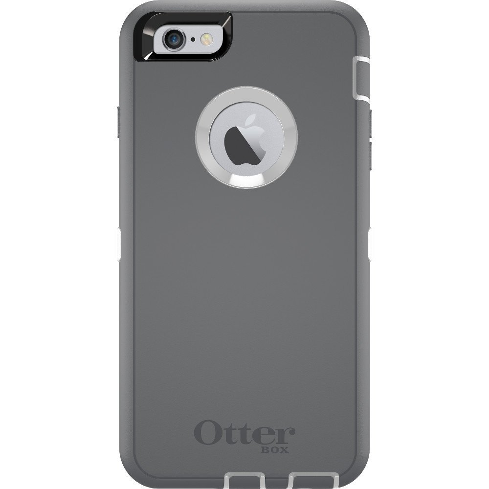 Iphone  Otterbox Cases In Stores