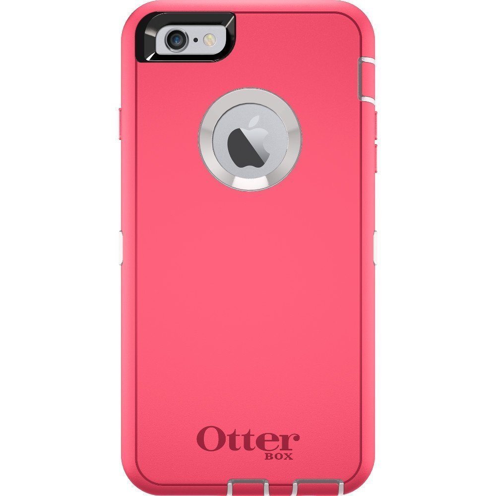 Otterbox Battery Case Iphone