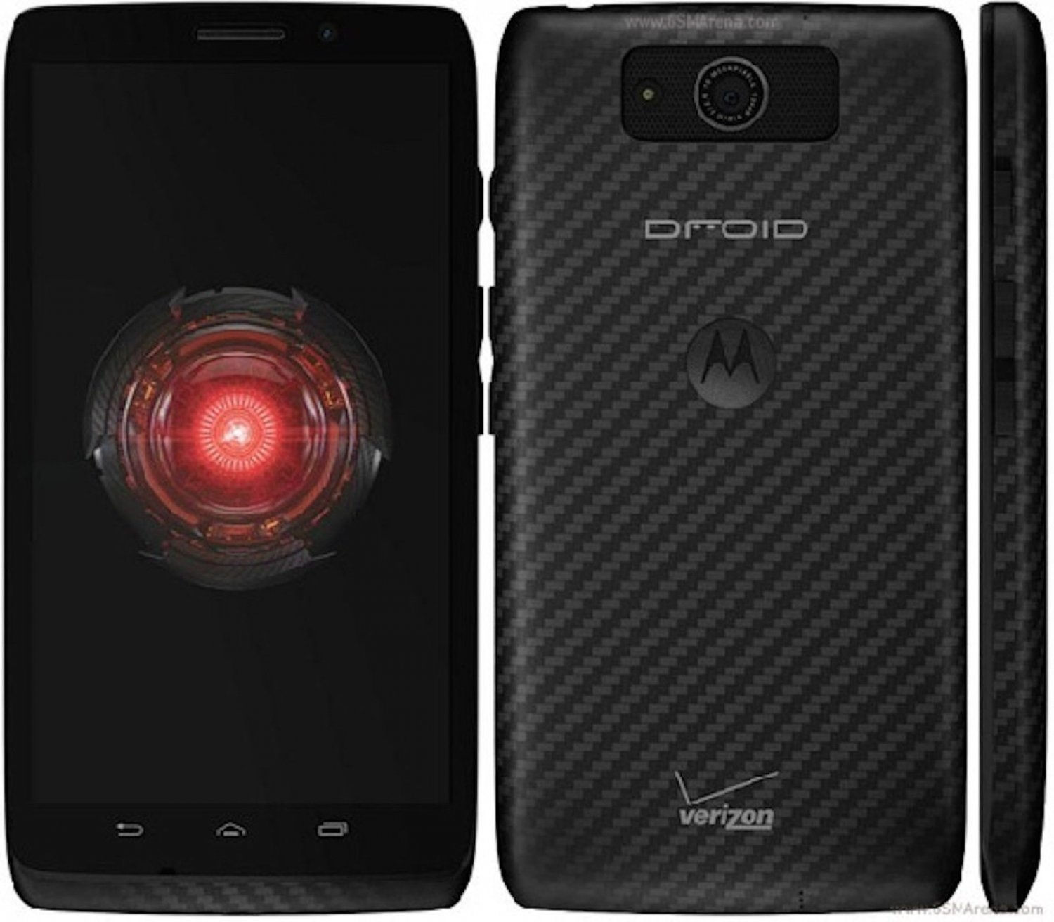 Remove SIM Card - DROID Mini / DROID Ultra / DROID MAXX by Motorola. Instructions on inserting/removing your SIM can help with activation issues/errors, browser connection problems and a blank/frozen screen.