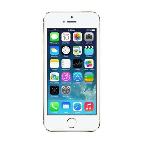 does iphone 5s have wifi calling apple iphone 5s 32gb verizon wireless 4g lte wifi ios 18385