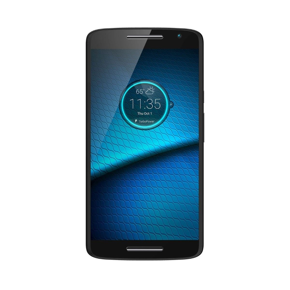 Motorola Xt1565 Droid Maxx 2 16gb Verizon Wireless Android