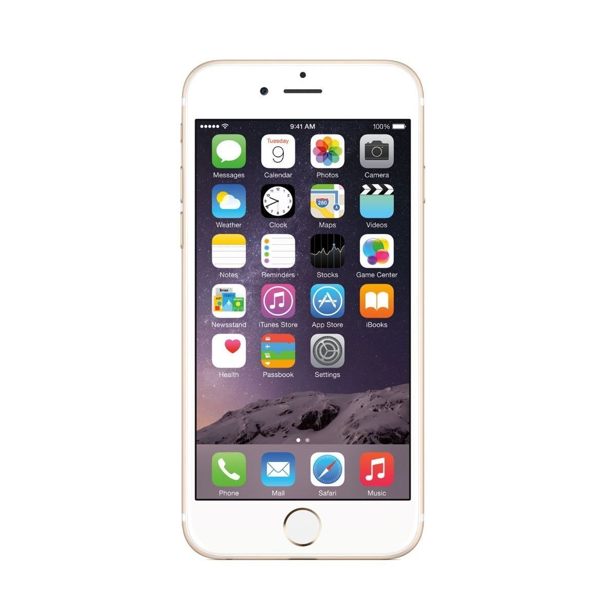 Iphone S Plus Contract Free