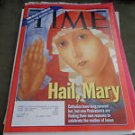 Time - November 21, 2005 Back Issue
