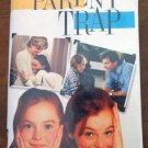 The Parent Trap (VHS, 1998)