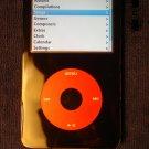 Apple iPod Custom Classic 64GB SSD U2 Special Edition
