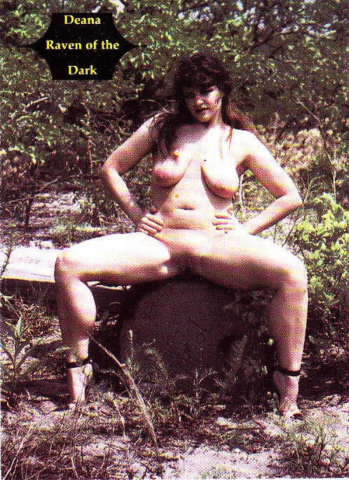 Deana #20 First Call 1998 Adult Sexy Trading Card