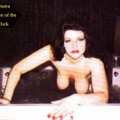 Deana #19 First Call 1998 Adult Sexy Trading card, FREE SHIPPING
