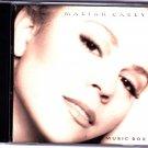 Music Box by Mariah Carey CD 1993 - Very Good