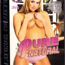 Pure Natural - platinum collection DVD - COMPLETE