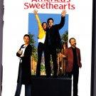 America's Sweethearts DVD 2001 - Like New