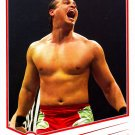 Epico #13 - WWE 2013 Topps Wrestling Trading Card