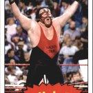Vader - WWE 2012 Topps Heritage Wrestling Trading Card #109