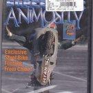 Streetbike Animosity 2 DVD 2009 - Brand New