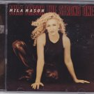 The Strong One by Mila Mason CD 1998 - Very Good