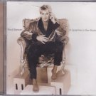 A Spanner in the Works by Rod Stewart CD 1995 - Like New