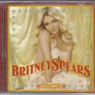 Britney Spears - Circus CD 2008 - Very Good