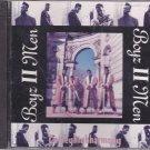Cooleyhighharmony by Boyz II Men CD 1991 - Very Good