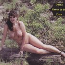Deana #16 First Call 1998 Adult Sexy Trading card, FREE SHIPPING