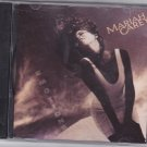 Emotions by Mariah Carey CD 1991 - Like New