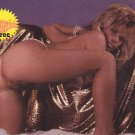 Marlena #2 Bare Assentials Three 1997 Adult Sexy Trading card, FREE SHIPPING