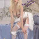 Stripping Empress #263 Hot Shots 1993 Adult Sexy Trading Card, FREE SHIPPING