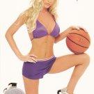 Katie Lohmann - 2003 Bench Warmers Trading Card #239