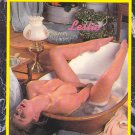 Leslie #148 Hustler 1993 Adult Sexy Trading Card, FREE SHIPPING