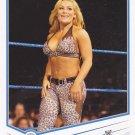 Natalya - WWE 2013 Topps Wrestling Trading Card #71