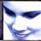 Without Condition by Ginny Owens CD 2004 - Very Good