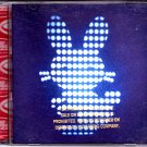 Hope and Dream Explosion * by Drill Team CD 1998 - Very Good