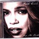 Keep the Faith by Faith Evans CD 2005 - Very Good