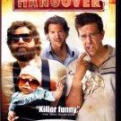 The Hangover DVD 2009 - Good