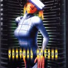 Virtual Voyeur DVD 2002 - Very Good
