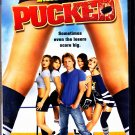 National Lampoon's - Pucked DVD 2007 - Very Good