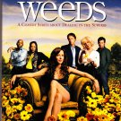 Weeds - Season Two DVD 2007, 2-Disc Set - Like New