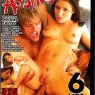 Ass Ho's DVD - COMPLETE