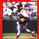 Bert Blyleven - Angels 1990 Donruss Baseball Trading Card #331