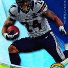Ryan Mathews - Chargers 2013 Topps Platinum Football Trading Card #21