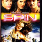 Spin DVD 2007 - Good