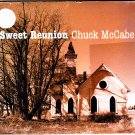 Sweet Reunion by Chuck McCabe CD - Good