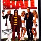National Lampoon's Black Ball DVD 2005 - Very Good
