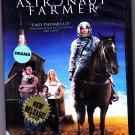 The Astronaut Farmer DVD 2007 - Good