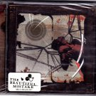 This Is Who You Are by The Beautiful Mistake CD 2004 - Brand New