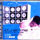 Turn It Up 2 2000 by DJ Enrie CD - Brand New