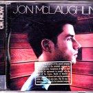 OK Now by Jon McLaughlin CD 2008 - Good