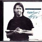 Home Free by Wayne Watson CD 1990 - Very Good