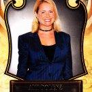 Ami Dolenz #100 - Panini Americana 2011 Trading Card