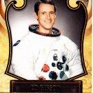 Ed Gibson #95 - Panini Americana 2011 Trading Card